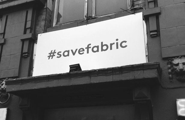 The closure of fabric: What does this mean for the underground electronic music community?