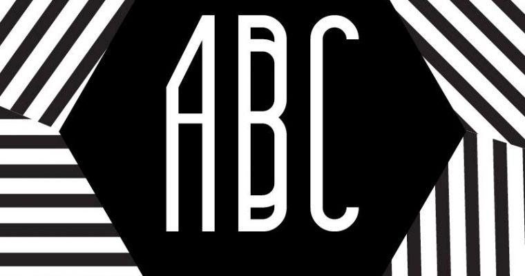 ABC Presents… Alexander Nut, Ruff Dug & Josey Rebelle