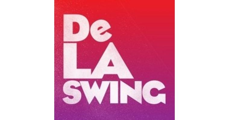 De La Swing – No Rules 2016 Review