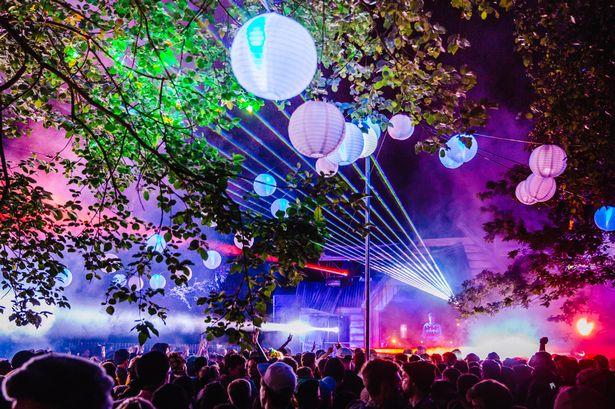 Lost-Village-Festival-2016-4